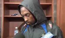 T.Y. Hilton Calls Out Colts O-Line After Humiliating Loss to Jags (VIDEO)