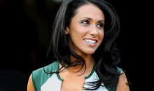 Jenn Sterger Explains In Graphic Detail How She Was Sexually Harassed By High Ranking ESPN Employees