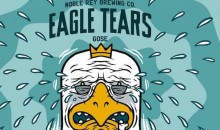 Craft Breweries Take Cowboys-Eagles Rivalry To New Heights With Trash-Talking Beer Names (PICS)