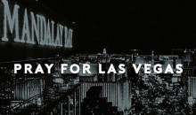 Sports World Reacts to Tragic Las Vegas Shooting That Left 50 Dead & Hundreds Injured (TWEETS)