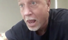 Golden Voice Broadcaster Hilariously Commentates Video Of Dolphins Coach Snorting Coke (VIDEO)