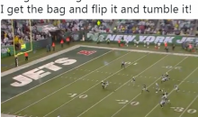 Falcons Twitter Acct Used Lyrics From A Gucci Mane/Migos Song To Create The Tweet of The Year (VIDEO)
