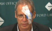 Chicago Cubs Fan Sues Team For $50K; Says Foul Ball Blinded Him In One Eye (VIDEO)