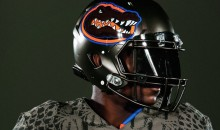 Florida Released Their Terrible Looking Alternate Uniforms & Fans Roasted The Hell Out Of Them (TWEETS)