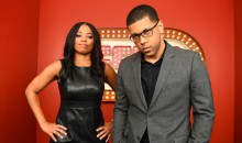 Michael Smith Sits Out SportsCenter Episode After ESPN Suspends Co-Host Jemele Hill