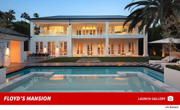 1128-floyd-mayweather-beverly-hills-mansion-photos-footer-2