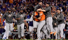 Internet Reacts to Houston Astros Winning 2017 World Series (TWEETS)