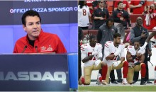 "Papa John's Blames The NFL For Hurting Pizza Sales: ""The NFL Has Hurt Us"""