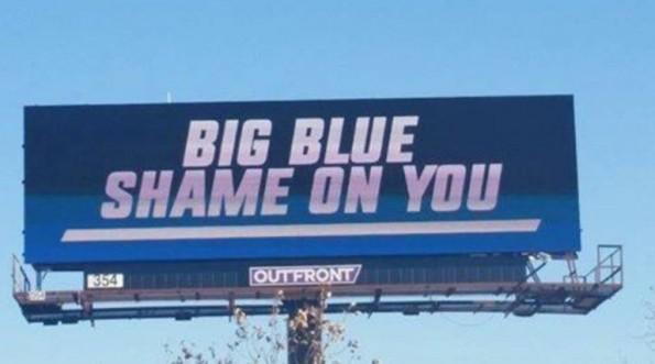 Billboard-768x428