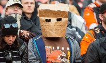 Despite Falling to 0-10, the Cleveland Browns Can Still Make the Playoffs If These 46 Things Happen