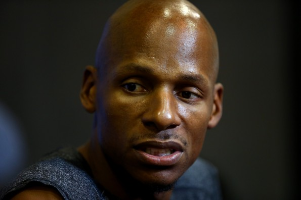 46a408e5d5993c Ray Allen Accuser Says They Had Gay Relationship  Says He ll Prove ...