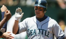 Ex-Mariners Bret Boone Slid Into A Reporter's DMs Just To Mock Sexual Harassment & Call It 'Liberal BS'