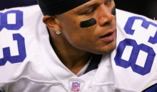 BREAKING: Former NFL WR Terry Glenn Dies In Car Crash