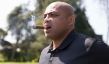 Charles Barkley Rants About Being Forced To Fly Coach As An NBA Player (AUDIO)