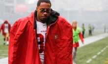 NFL Offers $100M To Players Coalition To Finally End Protests During Anthem; Eric Reid Leaves Coalition