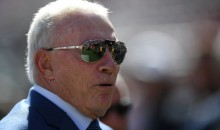 Jerry Jones Says Owners Trying To Remove Him As Cowboys Owner Is 'Laughable & Ridiculous'