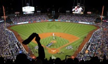 Perfect World Series Bettor Won't Risk Losing His $14M on Game 7