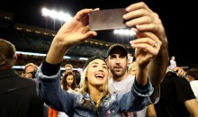Justin Verlander To Skip Houston Astros Parade & Marry Kate Upton in Italy