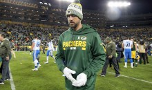"""Green Bay Packers Fans Post A Craigslist Ad Looking For QB """"To Save Their Season"""""""