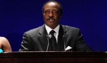 Joe Morgan Petitions Baseball HOF Voters to Keep Steroid Users Out (PIC)