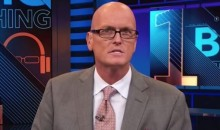 Scott Van Pelt Says People Who Hate ESPN Are Too 'Chicken Sh*t' To Say It To His Face (AUDIO)