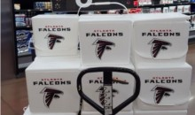 Walmart Quietly and Beautifully Trolled the Falcons With This Sale (TWEET)