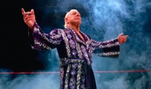 ESPN's Ric Flair '30 for 30′ Documentary Was Everything We Hoped It Would Be (Video + Tweets)