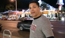 "Tony Gonzalez Says Kaepernick Isn't 'Good Enough' To Play in The NFL Again: ""He's Done"" (VIDEO)"