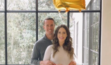 Matt Ryan Announced He Is Having Twins & Social Media Roasted The Hell Out of Him (TWEETS)