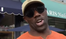 Terrell Owens Says Carson Wentz Is A Better QB Than Donovan McNabb (VIDEO)