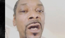 Snoop Dogg On Donald Trump Blasting Marshawn & LaVar Ball: 'F*ck Donald Trump' (VIDEO)
