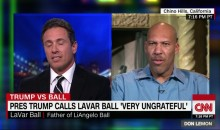 LaVar Ball Says He Would Have Thanked Trump If He Put LiAngelo On His Plane To Go Home (VIDEO)