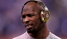 Ex-NFL WR Chad Johnson Lobbies For The Jaguars To Sign Him For Playoff Run (TWEET)