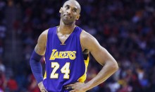 Kobe Was Not Happy With ESPN Twisting His Comments About Lonzo Ball For Website Clicks (TWEETS)