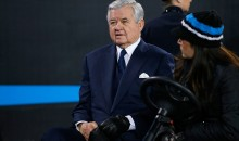 REPORT: Jerry Richardson Made Multiple Payouts For Sexual Harassment & Use of A Racial Slur