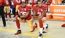 49ers' Eric Reid Expects Teams To Stay Away From Him During Free Agency After Anthem Protests