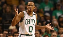 Avery Bradley Paid IG Model $400K To Keep Her Quiet On Sexual Assault Claim; Lawyer Confirms
