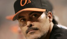 53-Year-Old Rafael Palmeiro Wants To Make A Comeback To The MLB