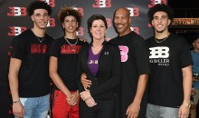 BREAKING: LaMelo & LiAngelo Ball Have Signed 1-Year Deals With Lithuanian Team