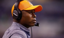 Report: Vance Joseph Will Be Fired As Broncos Coach After One Season