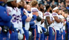 Bills Thank The Bengals For Sending Them To Playoffs By Promising To Send Wings