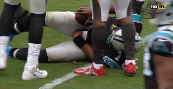 Carolina Panthers - Page 6 Cam-595x308