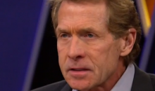 Skip Bayless Says LaVar Ball Is Teaching His Sons: 'If You Don't Like It, Just Quit' (VIDEO)