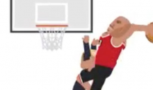 Big Baller Brand Debuts Emoji of LaVar Ball Dunking Over Donald Trump (VIDEO)