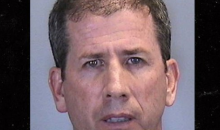 Former NBA Ref Tim Donaghy Arrested For Assault, Allegedly Threatened Man With Hammer