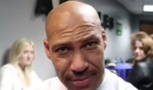 LaVar Ball Fires Back At Luke Walton; Says He Can Coach Lakers Better Than Him (VIDEO)
