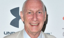 REPORT: ESPN President John Skipper Resigns Due To Substance Abuse Issue
