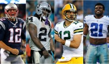 10 Reasons The NFL Will Be F*CKED In 5 Years (VIDEO)