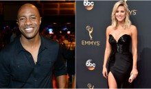 Hackers Leak Explicit Pics & Vids of Sportscaster Charissa Thompson & Jay Williams