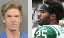 Guy Who Shot & Killed Former USC Star, NFL RB Joe McKnight Found Guilty of Manslaughter, Faces 40 Years